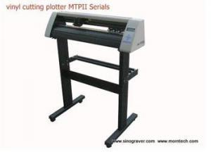 China cutting plotter machine MTPⅡ800/MTPⅡ1120/MTPⅡ1360 on sale