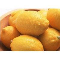 China Lemon Juice Powder on sale