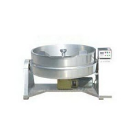China Cooking Mixer JL-XKLG-Q on sale