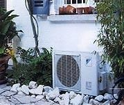 China portable air conditioning on sale