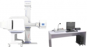 China X-Ray Imaging Equipment KDX8200 on sale