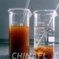 China Anionic Polyacrylamide Flocculant PAM APAM PHPA Oil-displacing agent fracturing fluid on sale