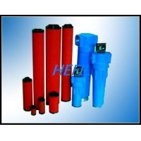 The Wo benefits purify high-quality compressed air filter