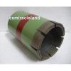 China T2-86 Impregnated Diamond Core Bit for sale