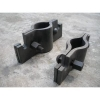 China casing clamp for sale