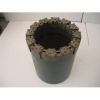 China PCD (TSP) Core Bits for sale