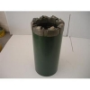 China PDC Core Bit for sale