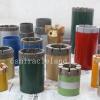 China Diamond Core Drill Bits for sale