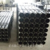 China Casing Tubes for sale