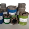 China Core Bits for sale