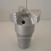 China PDC Non-Coring Bits for sale