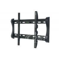 Model No.:PLB122S--Fixed Plasma TV Wall Mounts Universal TV Wall Mounts