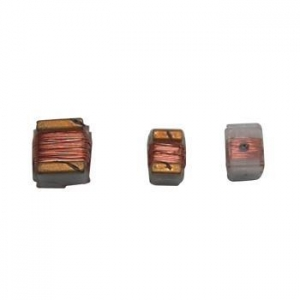 China SMD Wound Chip Inductor SMD WOUND CHIP INDUCTOR-CERAMIC(SWC TYPE) on sale