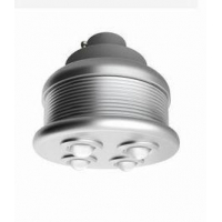 LED LAMP Product Model:ING2W5LAR111,INR2W5LAR111
