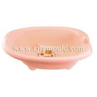 Auto Parts Mold baby bath tub mould LY-7002