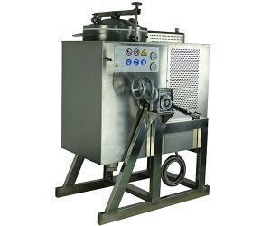 China RHJ Additives Recovery Machine on sale