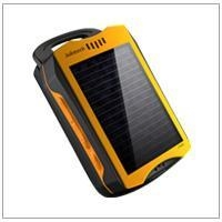 China Portable GPS Tracker(JT600) JT600 on sale