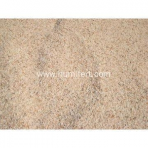 China Soil Conditioner Porous Ceramic Golf Course and Turf on sale