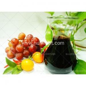 China Liquid Organic Fertilizer with Humic Acid on sale