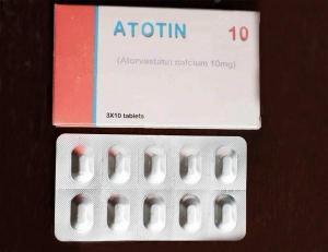 China VI Cardiovascular & Urine Drugs on sale