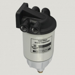 China Fuel Filter System For Inboard And Outboard Motors on sale