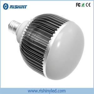 China CE ROHS 15W High Lumen R80 E27 LED Bulb on sale