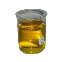 Linear Alkylbenzene Sulfonic Acid (LABSA) 96%