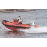 RIB Boat & Inflatable Boats RIB580T