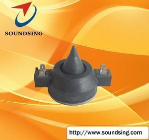 China Titanium Aftermarket Voice Coil on sale