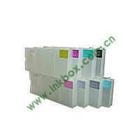 printers and cartridge models E-9980C large format printer ink cartridge