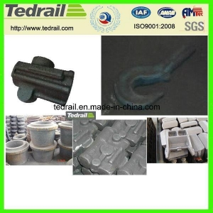 China Die Forging Parts Forging Casting&Forging on sale