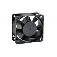 DC Fan 60x60x25mm HDS6025