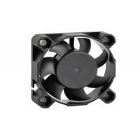 DC Fan 40x40x10mm HDS4010