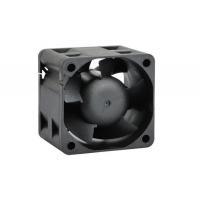 DC Fan 40x40x28mm HDS4028