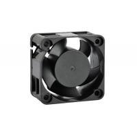 DC Fan 40x40x20mm HDS4020