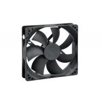 DC Fan 120x120x25mm
