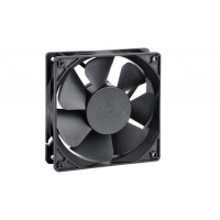 DC Fan 120x120x32mm