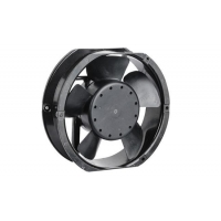 DC Fan 172x150x51mm
