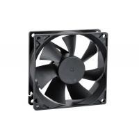 DC Fan 92x92x25mm
