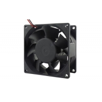 DC Fan 80x80x38mm