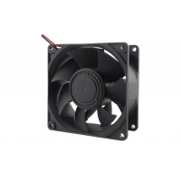 DC Fan 92x92x38mm
