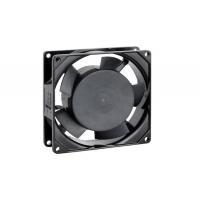 AC Fan 92x92x25mm