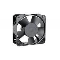 AC Fan 180x180x60mm