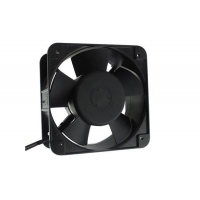 AC Fan 150x150x50mm