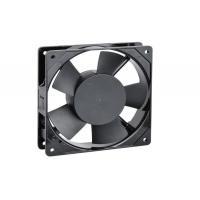 AC Fan 120x120x25mm