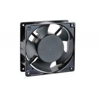 AC Fan 120x120x38mm