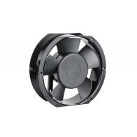 AC Fan 172x150x51mm