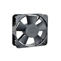 AC Fan 200x200x60mm