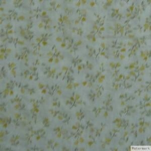 China yarn dyed shirt fabric with prints on sale