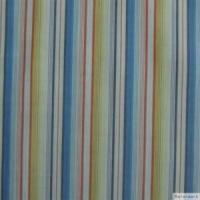 China cotton yarn dyed stripe shirt fabric on sale